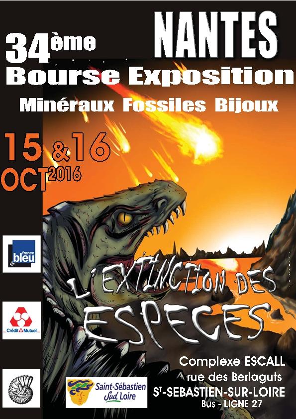 affiche-34e-expo-lextinction-des-especes-2