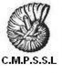 CMPSSL
